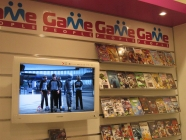 GamePeople